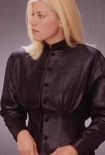 Jacket W1010